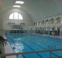 centre sportif de l obésité paris